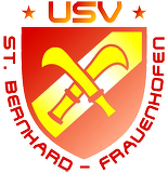 USV St. Bernhard