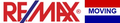 RE/MAX Moving Horn