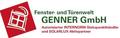 Fester&Türenwelt Genner