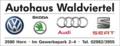 Autohaus W4