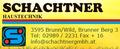 Schachtner