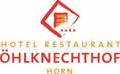 Öhlknechthof