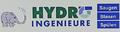HYDRO Ingenieure